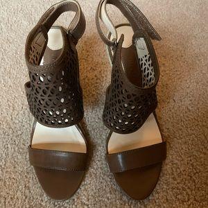 Boutique 9 Violanda Sandals, Size 6